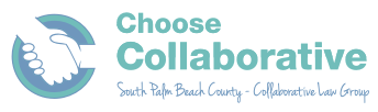 Choose Collaborative Logo